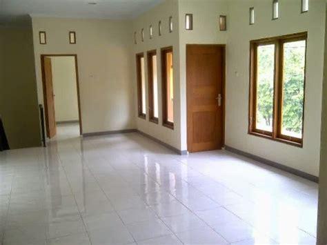 desain interior lantai rumah desain interior rumah minimalis lantai keramik vs granit