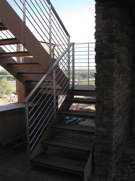 images  stainless steel rod balcony metal stair railing indoor stainless steel balcony