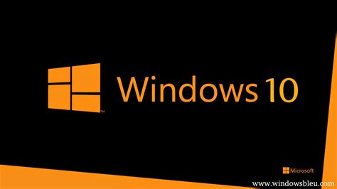 hd themes for windows 10 free download windows 10 wallpapers hd pack wallpapersafari