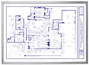 two and a half haus two half silver floorplans llc home plans