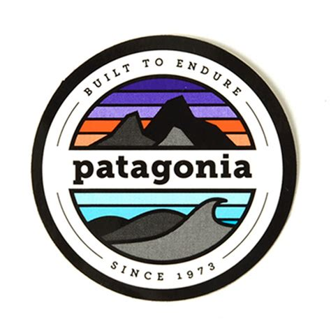 Patagonia Gift Cards For Sale - patagonia waders