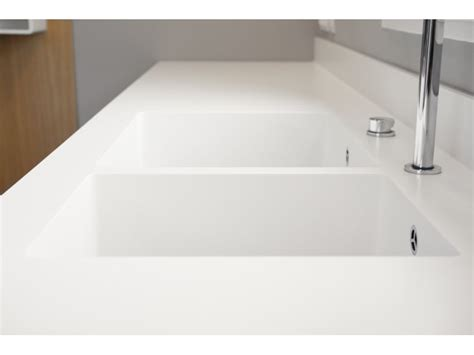 dupont corian solid surface dupont corian 174 solid surfaces designcurial