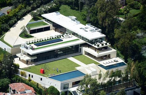 most expensive house in the world the world s most expensive homes sold in 2017
