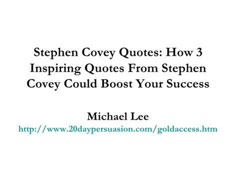 From Stephen Covey Quotes Quotesgram | stephen covey quotes on success quotesgram