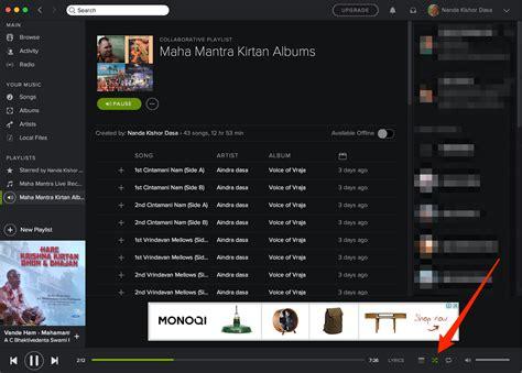 Find On Spotify Maha Mantra Kirtan Albums On Spotify 24 Hour Kirtan Radio