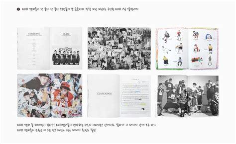 Exo Xoxo Edition Exo 014 yesasia exo vol 1 xoxo hug version cd exo k exo