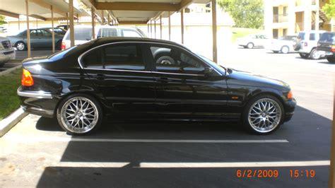 bmw e46 328i 328i e46 1999 bmw 3 series specs photos modification