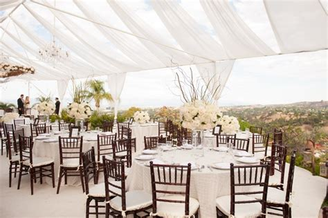 wedding wall drapery rental vigens party rentals tent rentals los angeles drapery and