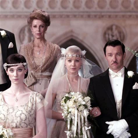 22 of the Best Movie Wedding Dresses of All Time   les
