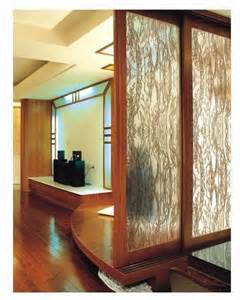 decorative partition wall design room dividers partitions decorative partition wall design