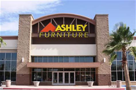 hodgdon group brokers ashley furniture purchase  retail property  victorville ca prlog