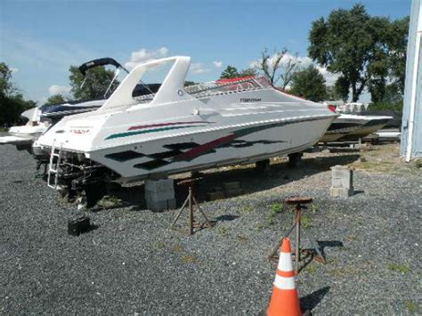 fountain boats for sale on craigslist fountain new and used boats for sale in sc