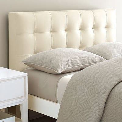 get a headboard why you should get upholstered headboards and how to build