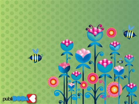 imagenes animadas bonitas postales de amistad flores bonitas