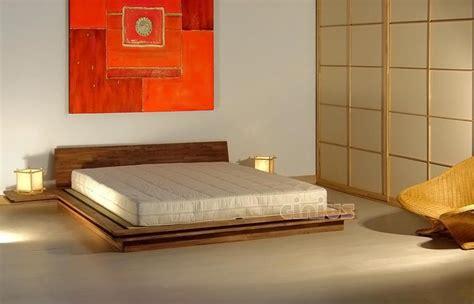 futon giapponese cinius letto toki il gusto tipicamente giapponese di