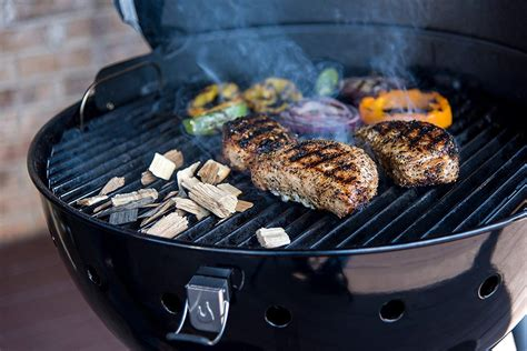 Char Broil Patio Bistro Infrared Electric Grill Tru Infrared Char Broil Bbq Grills Charcoal Grills Autos