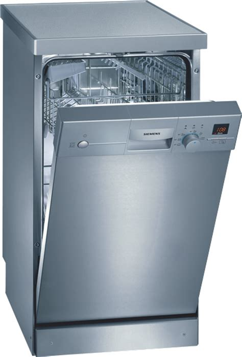 Ideas For Small Bathrooms Makeover compact dishwasher from siemens hometone