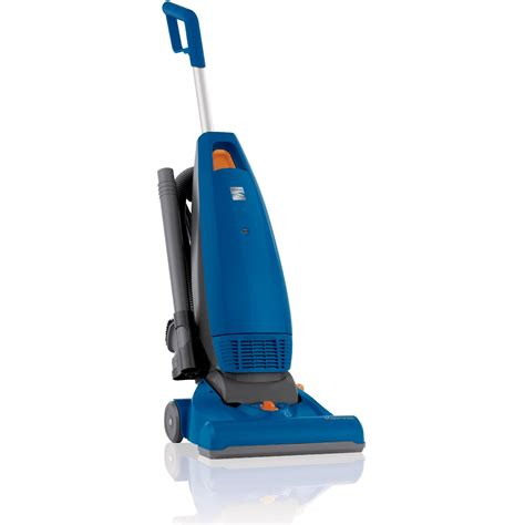 floor vacuum kenmore bagless compact canister vacuum canister vacuums vacuums floor ebay