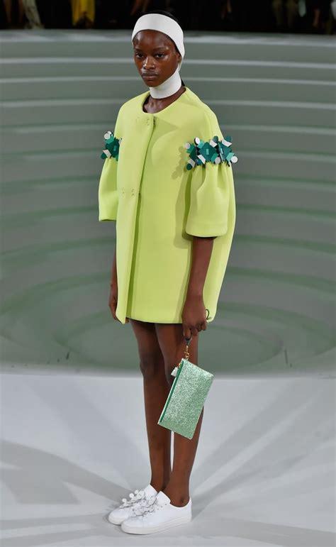 Anya Hindmarch Louisa Mirrored Clutch by Cheap River Island Bags 10 Best New Season Handbags