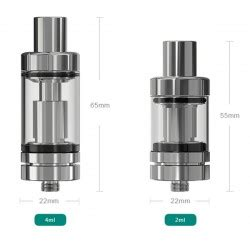 Occ Coil Mod Kit Eceran Per Pcs eleaf istick pico 75w tc vw box mod kit coil heads rda