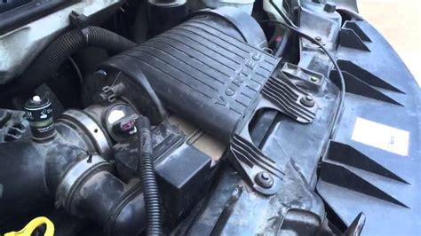 1971 chevy vacuum lines pt 2 youtube chevy 350 vacuum lines autos post