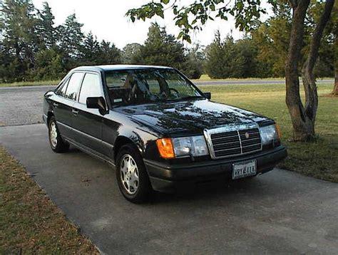 small engine service manuals 1993 mercedes benz 400e regenerative braking 1987 mercedes benz 300e 1985 1993 mercedes benz 300e repair manuals let s do it manual