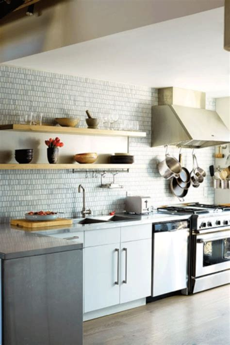 Kitchen Countertop And Backsplash Combinations five perfect backsplash and countertop combinations