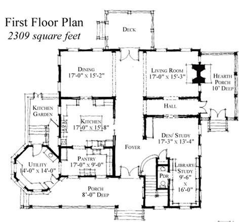 historic farmhouse floor plans house plan 73837 at familyhomeplans com