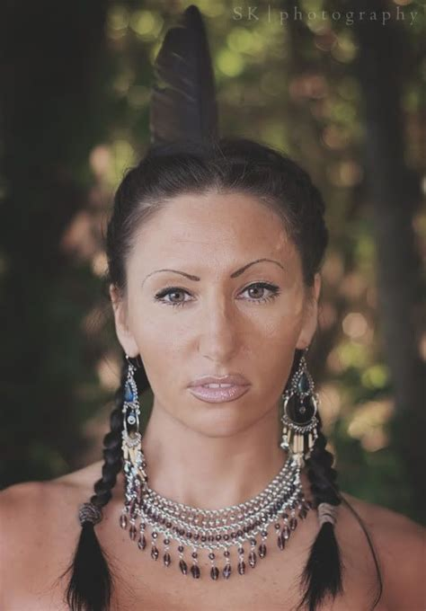 native american hairstyles for women america s northwestern mohawk indian tribe and its people