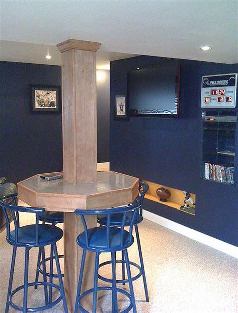 basement san diego basement ideas caves and basement bar designs on