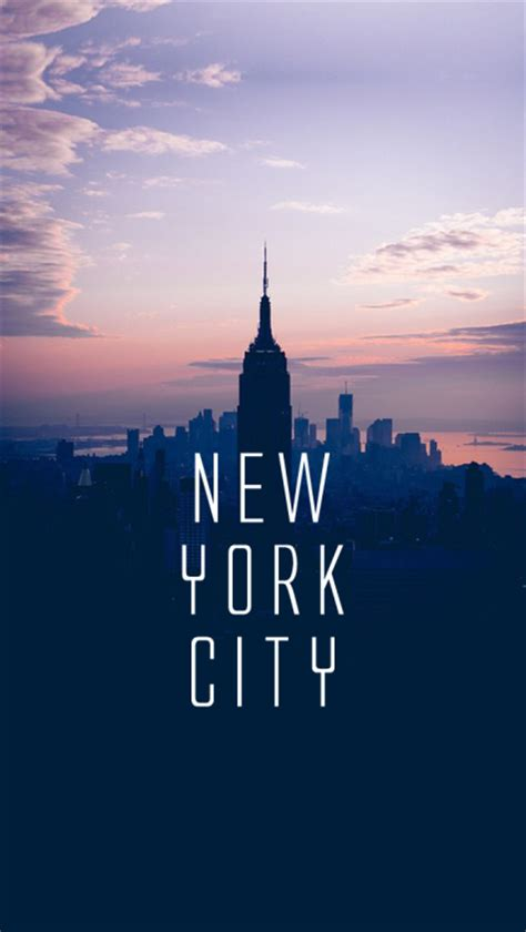 iphone wallpaper tumblr new york new york backgrounds tumblr