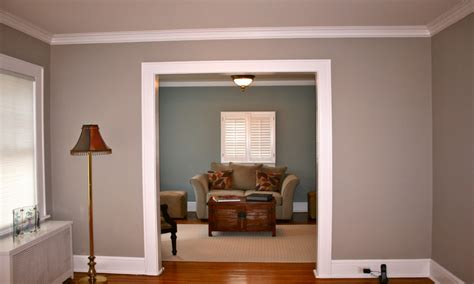 cheap interior house paint best cheap interior paint exterior paint good painting contractor exterior house