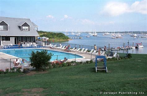 boat basin marina block island ri chlin s marina atlantic cruising club
