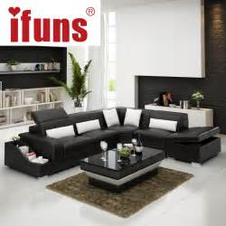 sofa express sectional popular recliner sectional sofa buy cheap recliner