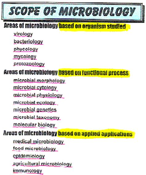 microbiology tutorial questions practice test for the cogat form 7 level 10