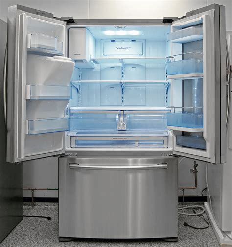 door refrigerator cabinet depth cabinet depth refrigerator reviews refrigerator astounding