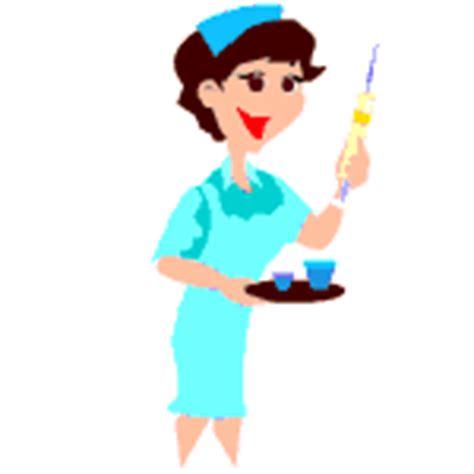 Imagenes Gif Niños Estudiando | gifs animados de enfermeria animaciones de enfermeria