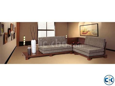 new sofa set price in bangladesh brand new look export qualiety sofa set clickbd