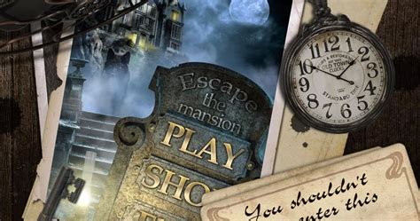gioco delle porte soluzioni soluzioni escape the mansion walkthrough guide trucchi