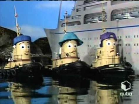 theodore tugboat queen stephanie theodore tugboat theodore the queen better quality