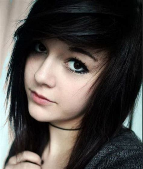 emo hairstyles on pinterest emo long haircut for guys emo hairstyles for guys with