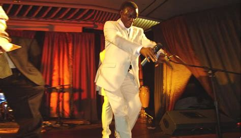 alick macheso speaks about his estranged bulawayo24