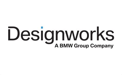 home group design works bmw group designworksusa unveils new identity logo designer