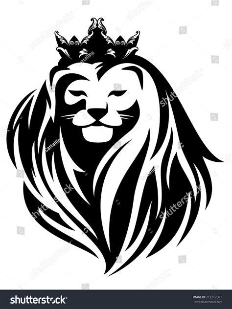 royal king royal king crown drawing www pixshark images