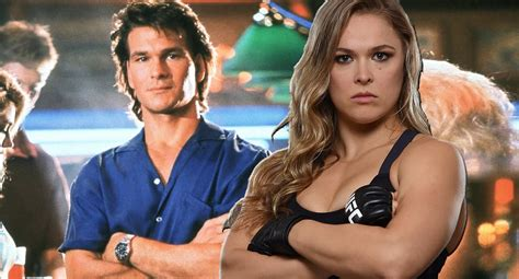 road house remake il duro del road house il regista nick cassavetes diriger 224 il remake con ronda