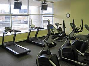 Rapid Detox Center Michigan by Rehab Of West Side Fitness Center Includes Livestrong