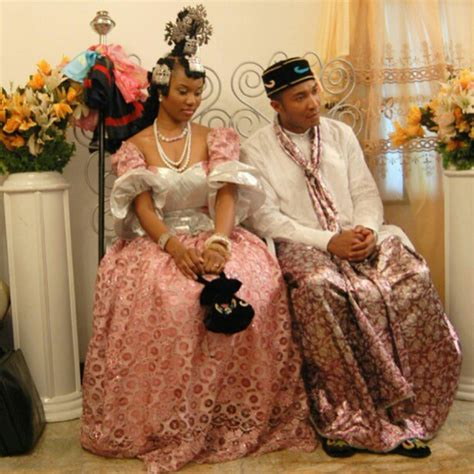 Wedding Attire Language by Dressmeoutlet The Evolution Of Traditional