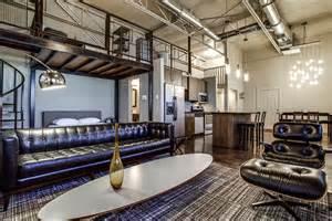Modern Home Design Diy Diy Mid Century Modern House Design And Decorating Ideas