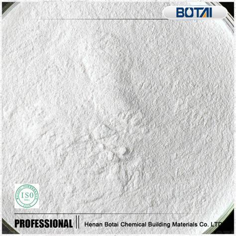 Ethylene Vinyl Acetate Copolymer Applications - styrene acrylic copolymer poly vinyl acetate polyvinyl