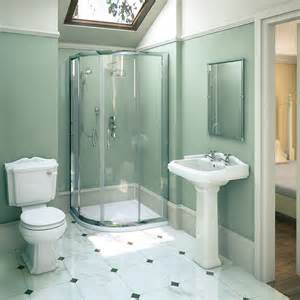 bathroom suites ideas design ideas of your ensuite bathrooms tcg